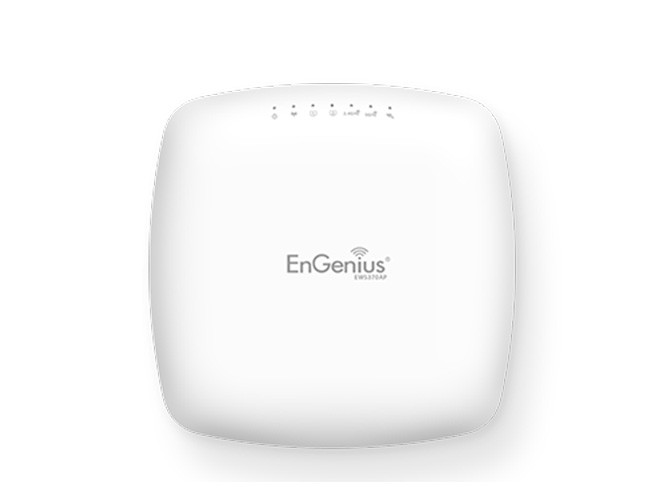 Engenius EWS370AP 11ac Managed Indoor Access Point (4×4 Dual-Band)