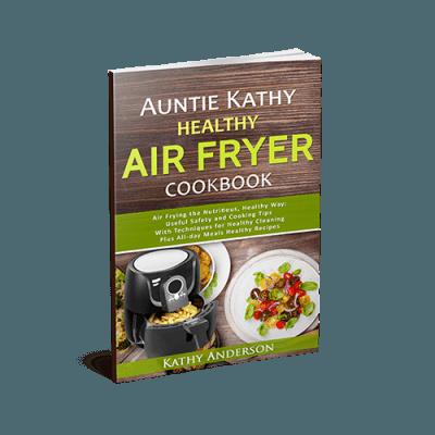 healthy air fryer