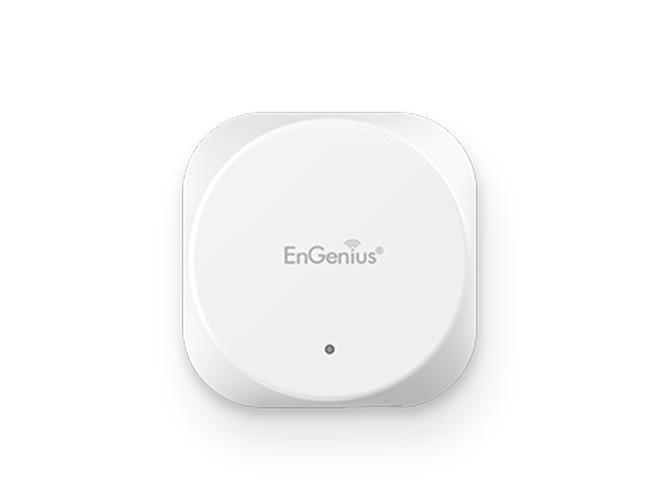 Engenius Mesh Dot 802.11ac Wave 2 Dual-Band Mesh Access Point