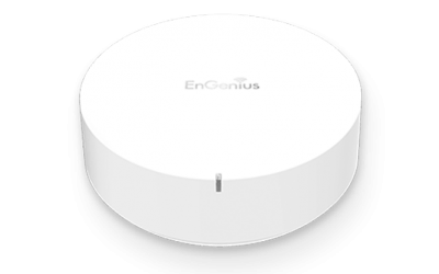 Engenius EMR5000 AC2200 Tri-Band Wave 2 Wireless Mesh Router