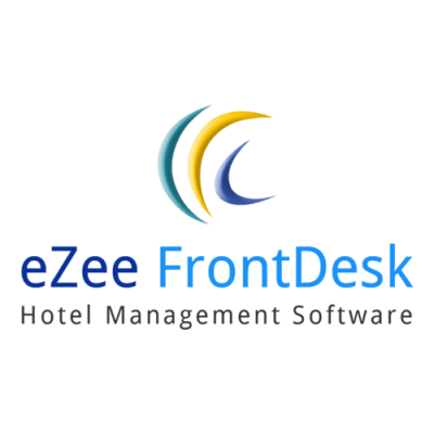 ezee-frontdesk-logo